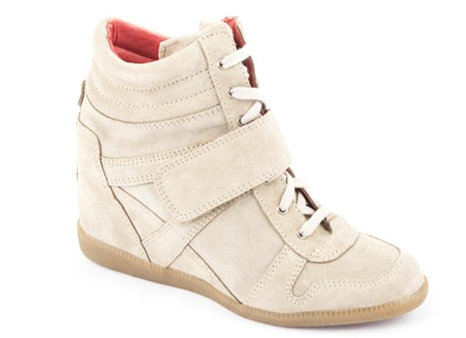Sneaker HAKEI