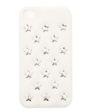 stars mobile case Bershka