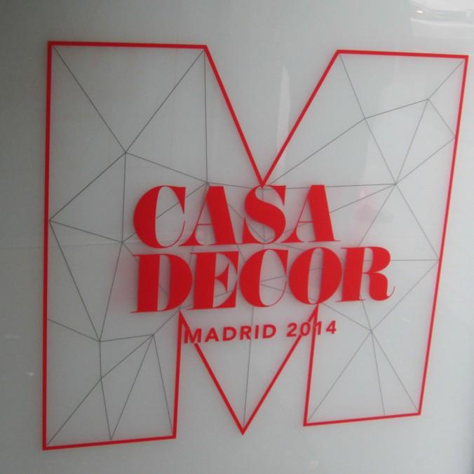 Casa Decor Madrid