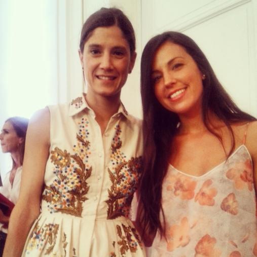 Jornada Fashion 2.0 Telva