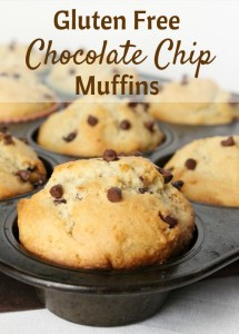 Muffin Gluten Freejpg